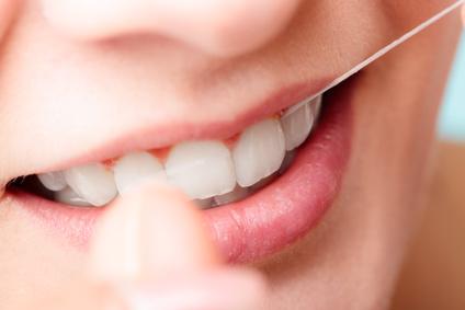 Zahnarztpraxis Urich Weber